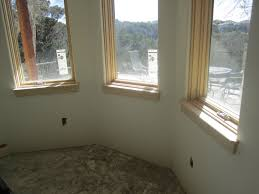 modern window stool u2014 john robinson house decor replace a rotten