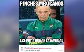 Pinches Memes - huevos coraz祿n y verdes memes el piojo hashtag is worldwide