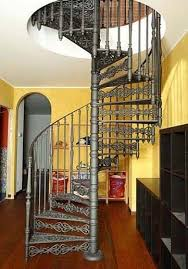 home interior staircase design modern interior design with spiral stairs contemporary spiral