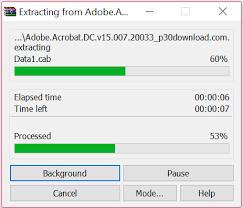 adobe acrobat software free download full version download adobe acrobat pro dc free 2018 full version for lifetime