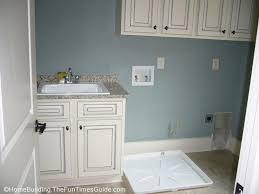 small laundry room sink laundry small laundry room design ideas with small laundry room