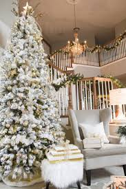 home decoration picture 209 best christmas home tours images on pinterest christmas deco