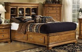 hillsdale lafayette bookcase bed 1317 x72 bed