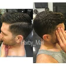 prohibition hairstyles the 25 best gentleman haircut ideas on pinterest different