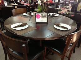 counter height dining table with leaf rosy brown 5 piece counter height dining set round table leaf round
