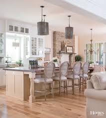 make yourself at home kansas city homes u0026 style