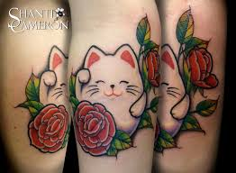 great japanese pictures tattooimages biz