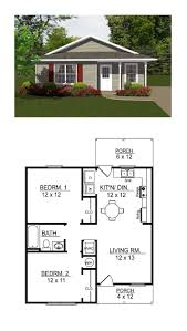 waterfront cottage plans single story modern house plans southern living farmhouse grand gl