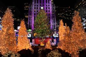 sf christmas tree lighting 2017 christmas in new york christmas tree in new york lighting