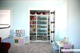 Modern Storage Bench Playroom Storage Shelves Playroom Shelves Storage Open Playroom
