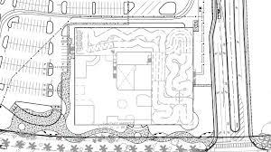 Orlando Kart Center Track Map by Andretti Indoor Karting U0026 Games To Start Work On New Orlando