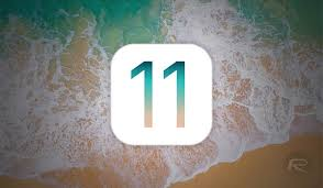 apple wallpaper changed new in ios 11 lock screen unlock fade in animation changes based on
