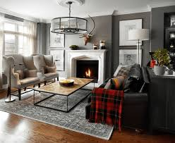 cozy livingroom emejing cozy decorating ideas for living rooms photos