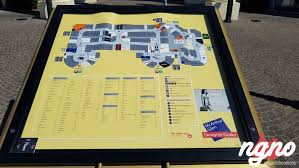 castel romano designer outlet shopping in rome castel romano designer outlet