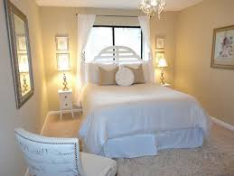 Ideas For The Ultimate Guest Room - Guest bedroom ideas