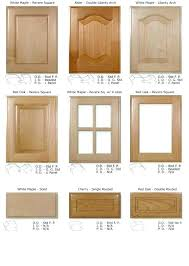 types of wood cabinets cabinet types bumsnotbombs org