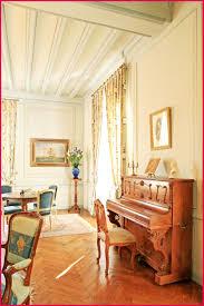 nantes chambre d hotes chambre d hote nantes 109537 chambre d hotes nantes frais chambres