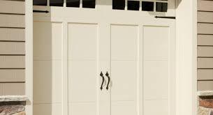 double track barn door hardware barn doors hardware cheap large size of sliding door hardware