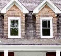 farmhouse exterior ideas exterior farmhouse with rural rectangular