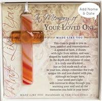 Condolence Gifts 72 Best Memorial Gifts Images On Pinterest Memorial Gifts