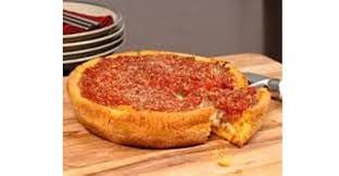 ferraris pizza specials by restaurant com 50 pizza sandwiches and