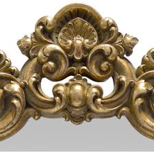 About Home Decor by 1000 Images About Home Decor On Pinterest Baroque Armchairs Luxury