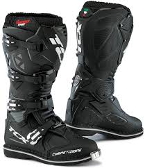 motocross boots online cheap tcx motorcycle enduro u0026 motocross boots on sale unique