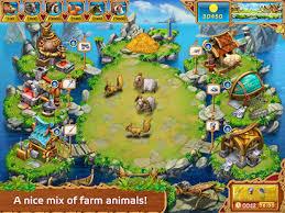download game farm frenzy 2 mod farm frenzy vikings free apps on google play