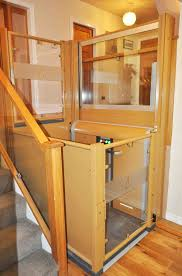 elevator for house stair lift lift chairs scooter lift stairlift prices stair