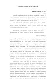 bill of sale form nevada child support worksheet ab form templates