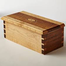 Small Woodworking Projects For Gifts by 279 Best Jewelry Box S Images On Pinterest Wood Boxes Wood