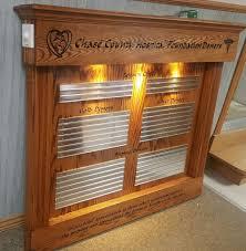 artistic woodworking artistic woodworking inc home