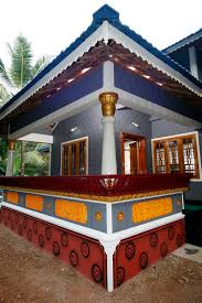 850 square feet 2bhk kerala home design home pictures