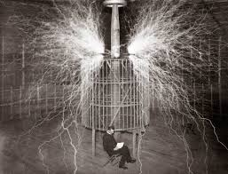 count off top history events people more history lists 6 brilliant tesla inventions that never got built