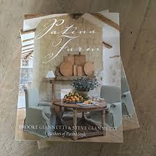Home Design Books Amazon Our Book