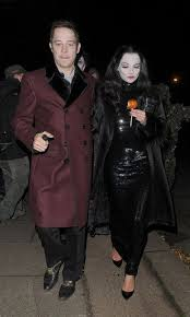 Addams Family Costumes Halloween 185 Halloween Images Costume Ideas Halloween