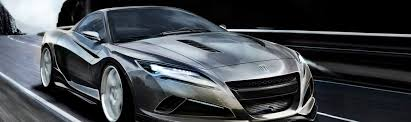 2017 subaru crosstrek xv 2017 subaru xv crosstrek touring u2013 bisan auto center