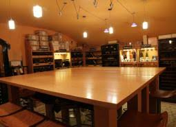 cours cuisine divonne cours d œnologie cours de cuisine pour les particuliers chef à
