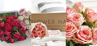 Flowers Direct We Chat With Ellie Cummins Of Flower Haul