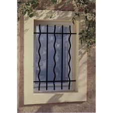 Grillage Balcon Castorama Simple Brise Cache Balcon Castorama Beautiful Brise Vue Retractable Denis