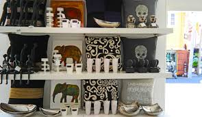 home decor shopping in bangkok home shop design ideas best home design ideas sondos me