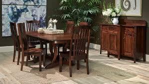 furniture home dining room table set new 2017 elegant dining
