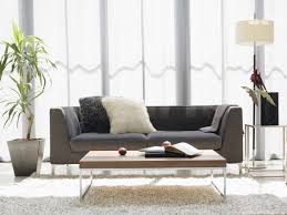 living room oversized couch pillows contemporary throw pillows