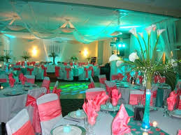 wedding venues in orlando wedding venues for your ceremony and reception in orlando