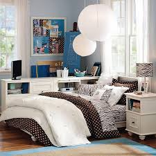 Dorm Room Decorating Ideas U0026 by 98 Best Dorm Room Design Images On Pinterest Dorm Room Designs