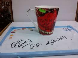Fancy Coffee Mugs Fancy Coffee Mugs View Specifications U0026 Details Of Coffee Mugs