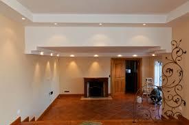 decoration faux plafond salon design deco faux plafond salon le havre 1239 deco