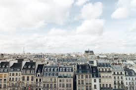 How paris ruined my definition of the american dream