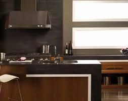 Kitchen Design Centers Kitchen Kitchen Design Denver Lovely Portfolio Kitchen Cabinets