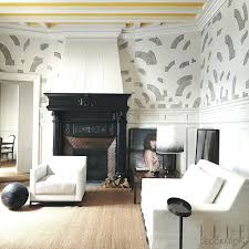 how to home decorating ideas home decor ideas uk christmas home decor ideas uk expominera2017 com